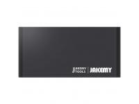 Surubelnita profesionala Jakemy JM-8171
