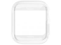 Husa TPU UNIQ Garde Apple Watch Series 4 40mm, Transparenta, Blister