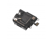 Buzzer Apple iPhone 11 Pro