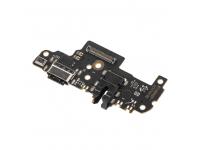 Placa Cu Conector Incarcare / Date - Microfon Xiaomi Redmi Note 8 Pro