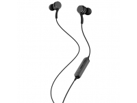 Handsfree Casti In-Ear Bluetooth Tellur Basic Ritmo, Negru Blister TLL511341