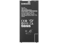 Acumulator Samsung EB-BG610AB, Swap, Bulk