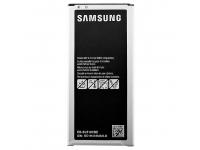 Acumulator Samsung Galaxy J5 (2016) J510, EB-BJ510CB, Swap, Bulk