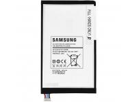 Acumulator Samsung EB-BT330FBE, Swap, Bulk