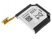 Acumulator Samsung GEAR S2, EB-BR720ABE, Swap, Bulk