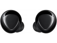 Handsfree Casti Bluetooth Samsung Galaxy Buds+, Negru, Blister SM-R175NZKAEUB Reconditionat