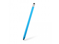 Creion TECH-PROTECT Touch Pen STYLUS, Bleu, Blister