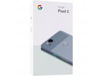Cutie fara accesorii Google Pixel 2 Originala