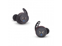 Handsfree Casti Sport JBL In-Ear Under Armour Flash,True Wireless, Negru Blister