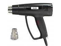 Pistol cu aer cald Hilda, 2000W