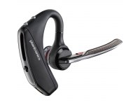 Handsfree Casca Bluetooth Plantronics Voyager 5200 UC WW, Negru, Blister 206110-01