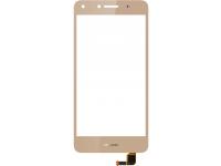 Touchscreen Auriu Huawei Y5II CUN L21