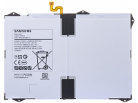 Acumulator Samsung Galaxy Tab S3 9.7, EB-BT825AB, 6000 mAh, Bulk
