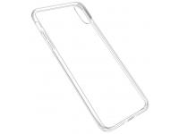 Husa TPU OEM pentru Samsung Galaxy Note 10 Lite N770, Transparenta