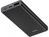 Baterie Externa Powerbank HOCO B40 7000 mA, 1 x USB, Neagra, Blister