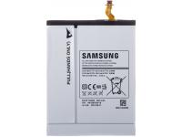 Acumulator Samsung Galaxy Tab 3 V EB-BT116AB, Bulk