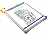 Acumulator Samsung Galaxy S10 5G G977, EB-BG977ABU, Bulk