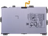 Acumulator Samsung Galaxy Tab S4 10.5 T835 EB-BT835AB, Bulk