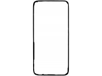 Adeziv display OEM pentru Samsung Galaxy A5 (2016) A510