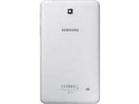 Capac Baterie Alb Samsung Galaxy Tab 4 7.0