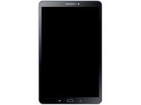 Display - Touchscreen Negru Samsung Galaxy Tab A 10.1 (2016) T585 GH97-19108A