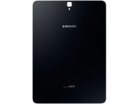 Capac Baterie Negru Samsung Galaxy Tab S3 9.7