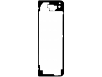 Adeziv Display Exterior pentru Samsung Galaxy Fold  5G F907