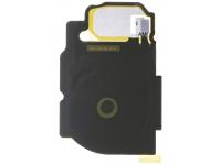 Antena Interna - Antena NFC - Modul incarcare Wireless Samsung Galaxy S7 edge G935