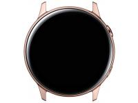 Display - Touchscreen Cu Rama Auriu Samsung Galaxy Watch Active R500 GH82-18797D