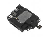 Buzzer Apple iPhone 11 Pro Max