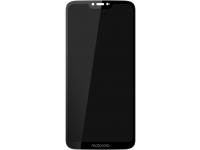 Display - Touchscreen Motorola Moto G7 Power