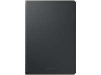 Husa Tableta Samsung Galaxy Tab S6 Lite, Gri, Blister EF-BP610PJEGEU