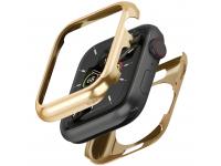 Kit personalizare Ringke FULL FRAME pentru APPLE WATCH 4/5 (44MM), Auriu, Blister FFAP0002