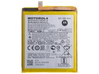 Acumulator Motorola KR40, Bulk