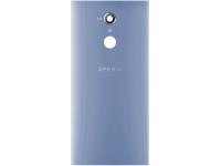 Capac Baterie Bleu Sony Xperia XA2