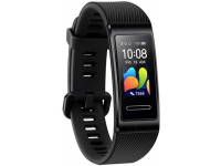 Bratara Fitness Huawei Band 4 Pro, Neagra(Graphite Black), Blister 55024888