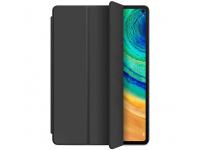 Husa Tableta TPU Tech-Protect pentru Huawei MatePad Pro, Neagra, Bulk