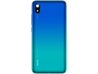 Capac Baterie Albastru Xiaomi Redmi 7A