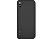 Capac Baterie Negru Xiaomi Redmi 7A
