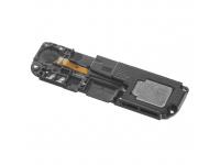 Buzzer Motorola One (P30 Play)