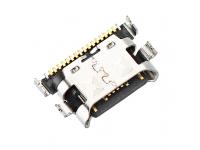 Conector Incarcare / Date Huawei nova 5T