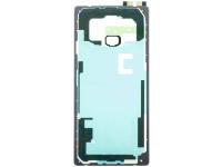 Adeziv set complet Capac baterie OEM pentru Samsung Galaxy Note 9 N960