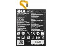 Acumulator LG BL-T36, Bulk