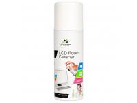 Spray spuma curatare TRACER LCD / TFT, 150 ml TRA00207