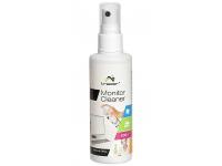 Spray curatare ecran Tracer Cleaner, 100ml TRA00213