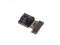 Camera Frontala Samsung Galaxy A70 A705, Cu banda