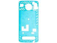 Adeziv Capac Baterie OEM pentru Motorola Moto Z3 Play