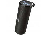 Boxa portabila Bluetooth HOCO BS33 Sports, Radio FM/  TF Card / USB, Neagra