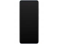 Display - Touchscreen Cu Rama Bleu Samsung Galaxy S20 G980 / Samsung Galaxy S20 5G G981 GH82-22131D