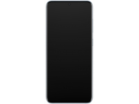 Display - Touchscreen Samsung Galaxy S20 Plus G985 / Samsung Galaxy S20 Plus 5G G986, Cu Rama Bleu GH82-22145D